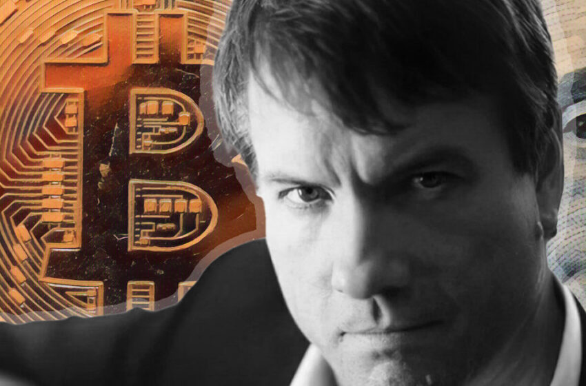 Michael Saylor: Bitcoin is a greater guess now than tech shares have been within the early days