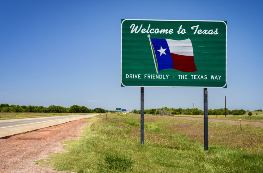 Texas Regulators Clamp Down on Bitcoin 'Extremely Mining' Agency