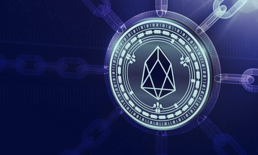 Block.one Settles for $27.5 Million In EOS ICO Class-Motion