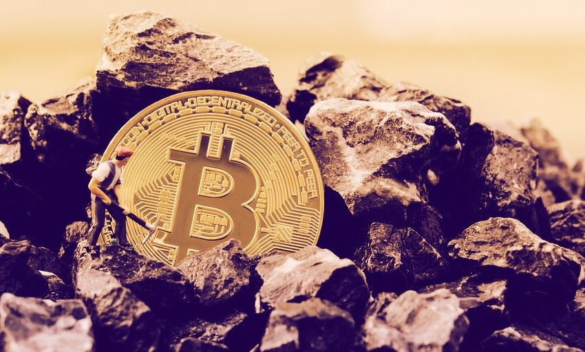 Yunnan Province in China Anticipated to Ban Bitcoin Mining: Report