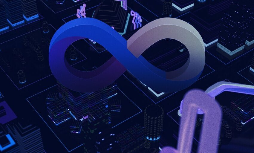 Dfinity's ICP Falls One other 10%