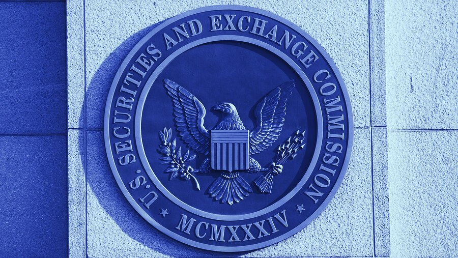 SEC Requests Two Extra Months to Put together Inner Docs on Bitcoin, Ethereum and XRP