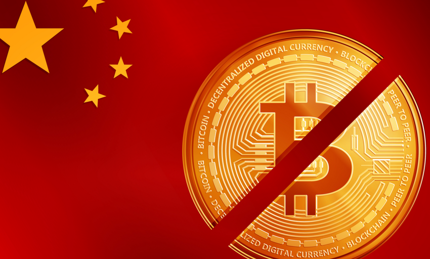Confirmed: China Orders Yunnan's Bitcoin Miners to Stop Working By Finish of June
