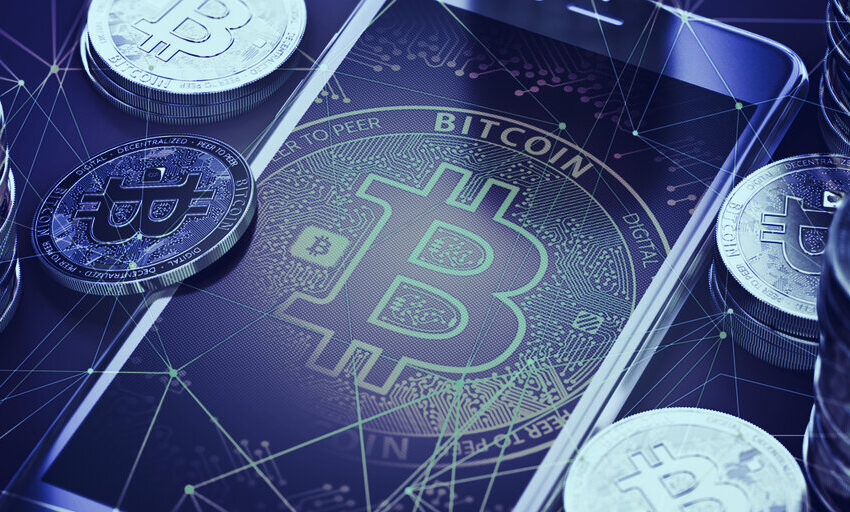 Bitcoin Miners Lock In Privateness-Targeted Taproot Improve