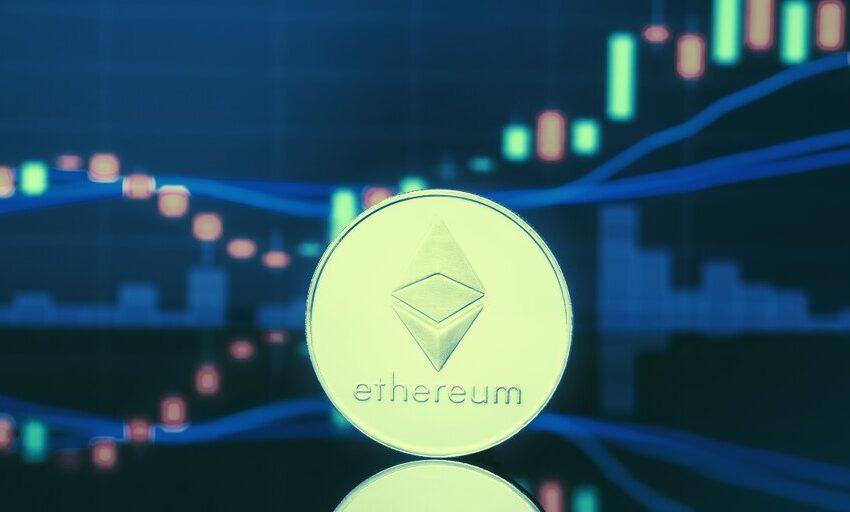 Ethereum Value Spikes on Eve of EIP-1559 Community Improve