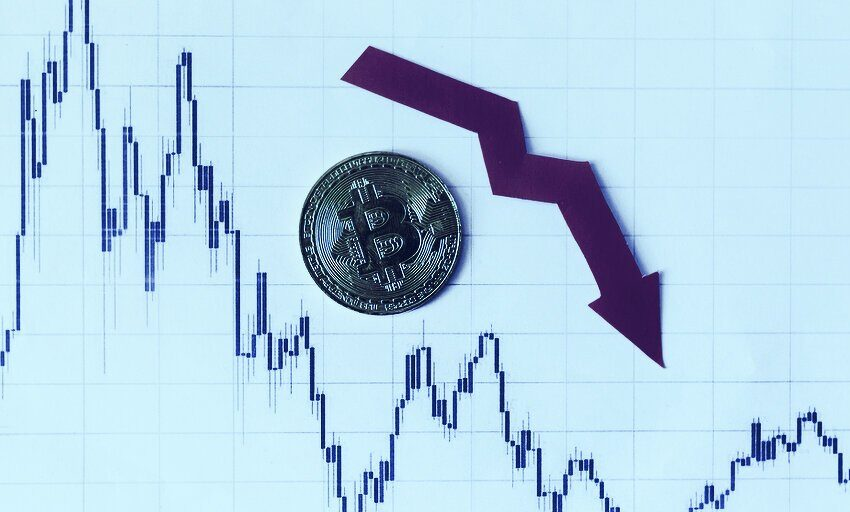 Funding Agency Goals to Launch a Bitcoin 'Bear ETF' That Shorts BTC Futures