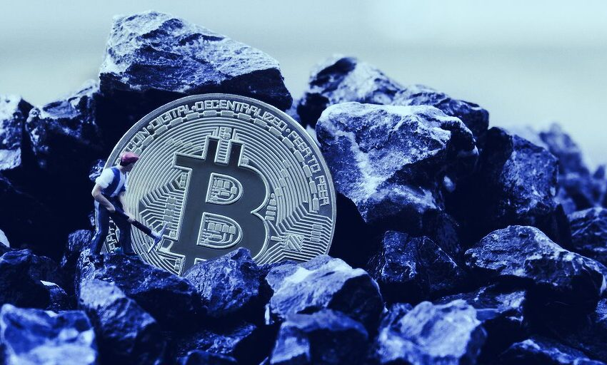 Bitcoin Miner Greenidge Era Allegedly Threatened Environmental Activists