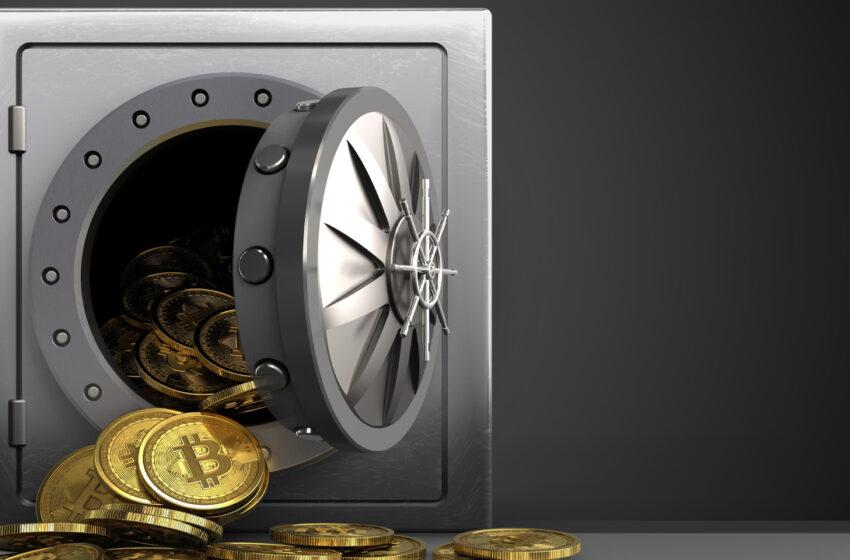 Bitcoin Change Balances Decline To Three-Yr Low Amid Rising Costs