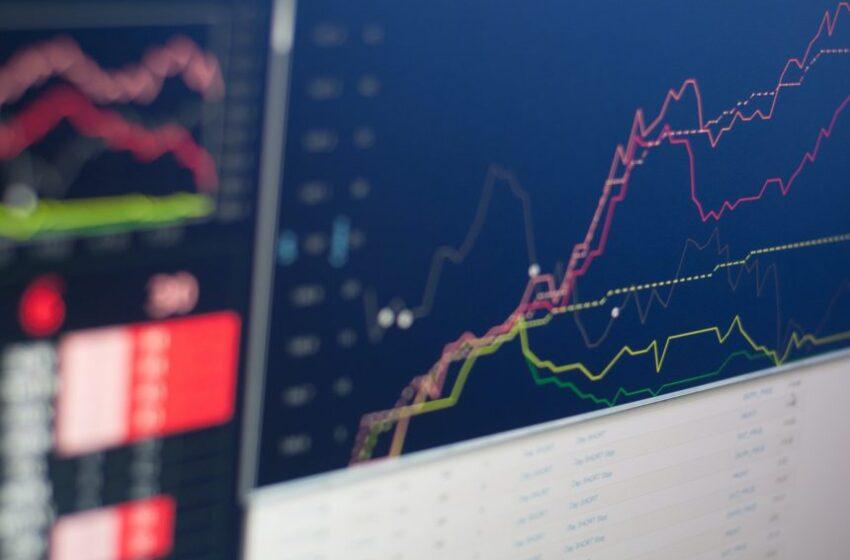 Robinhood's Crypto Exercise Drops 78%, Inventory Tanks Beneath IPO