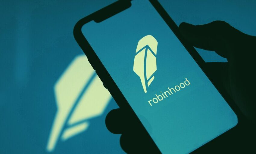 Cathie Wooden's ARK Make investments Buys Meme Inventory Robinhood Amid Shib, Doge Rally